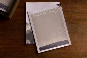 HypertrophicLit-Image1