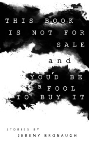 ThisBookIsNotForSale-web