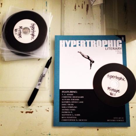 Mixtape Vol. 1