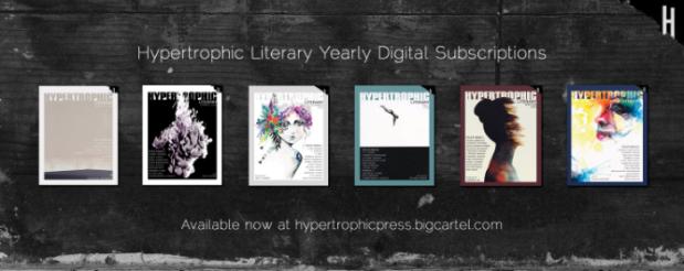 subscriptions ad 4