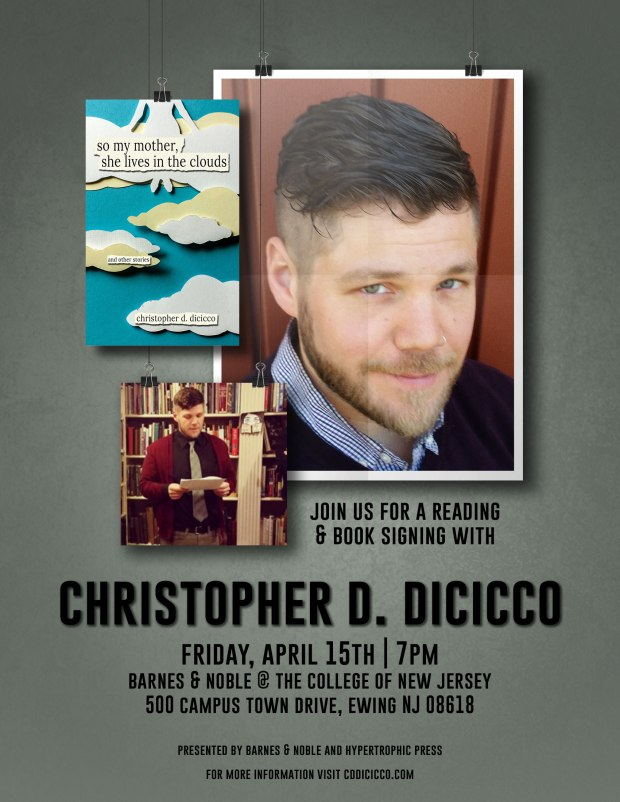 dicicco---barnes-and-noble-ad-april-15