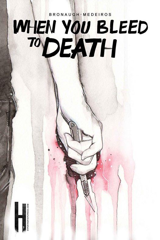 comic-cover-1