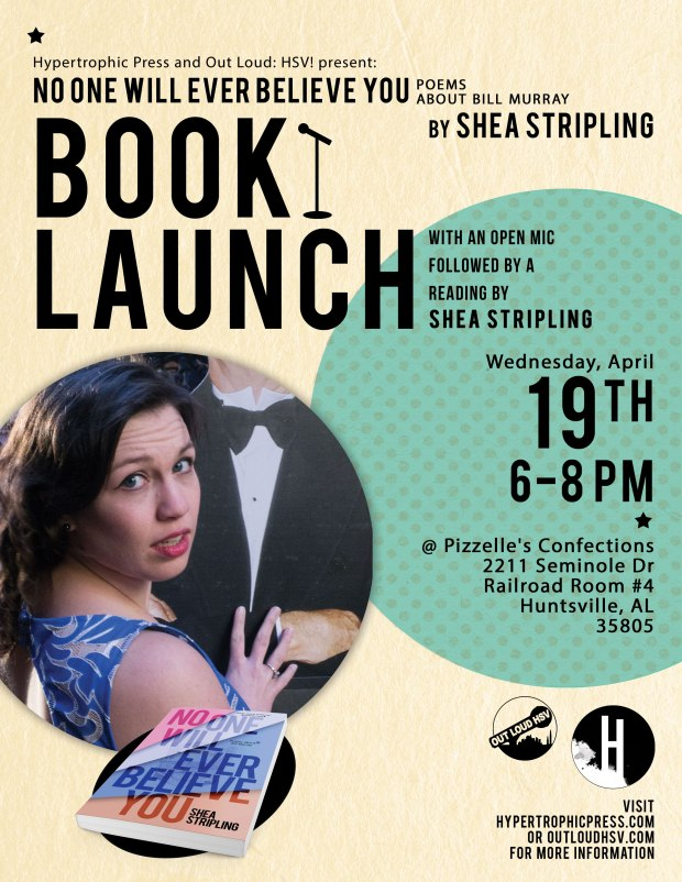 NOWEBY-Book-Launch-Ad.jpg